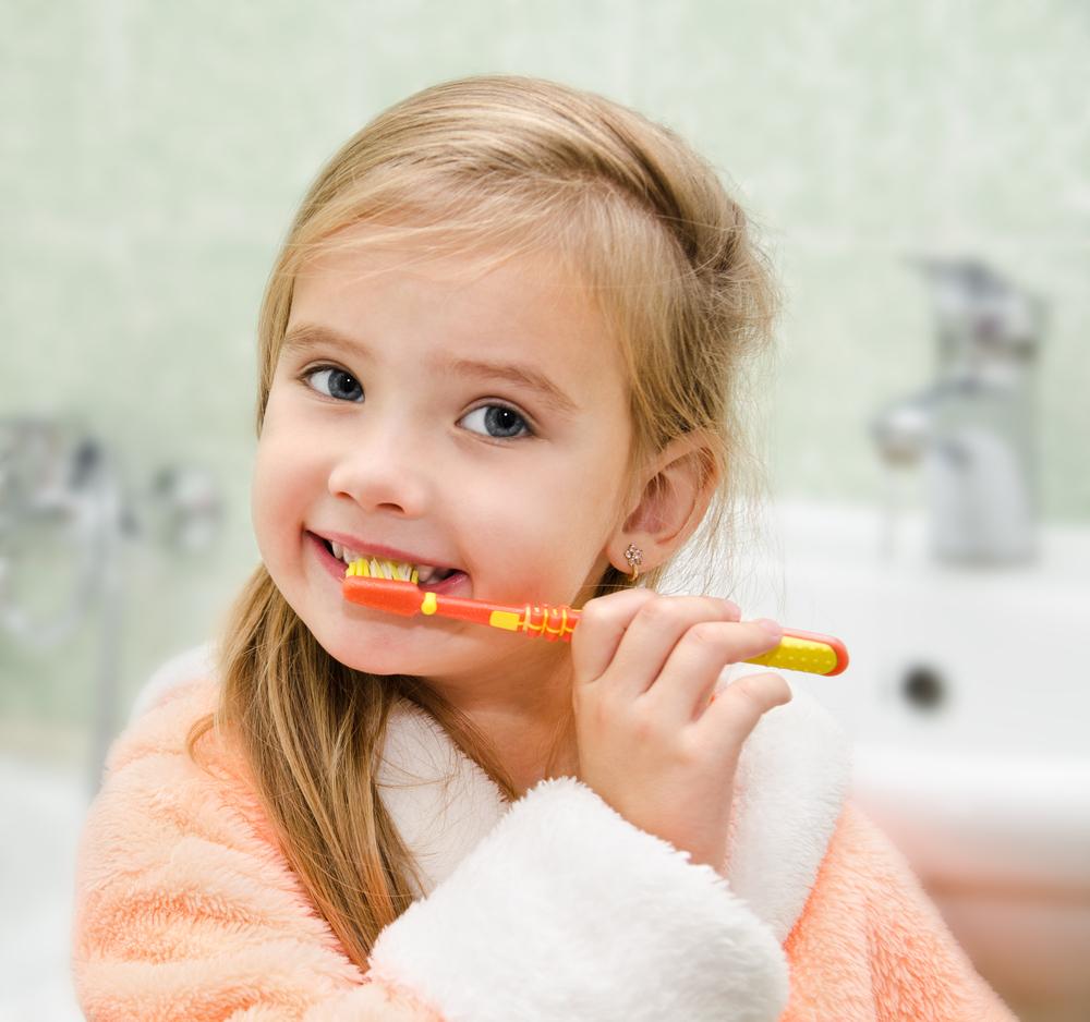 Children S Dentistry Denton Archives Southridge Dental Blog