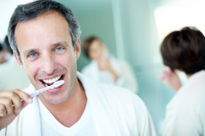 Oral health and overall health are very important for you.
