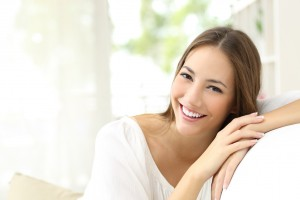 Dr. Dunson offers the solutions you need for teeth whitening in Denton.